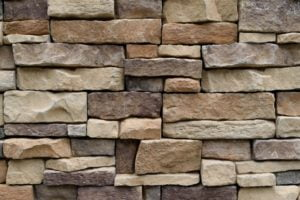 Stone Wallpapers