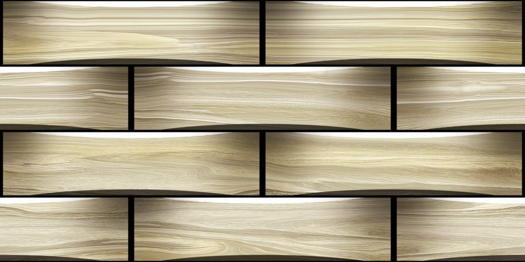 vinyl kitchen wallpaper