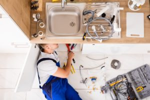 Gift Ideas for Plumbers