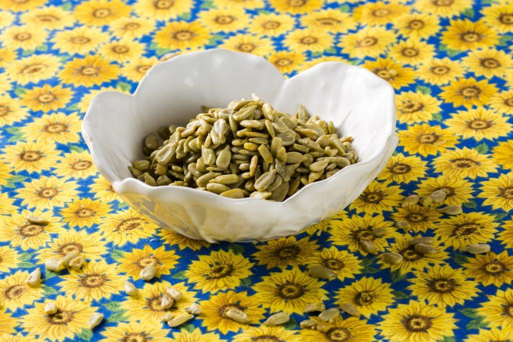 Sunflower Tablecloths