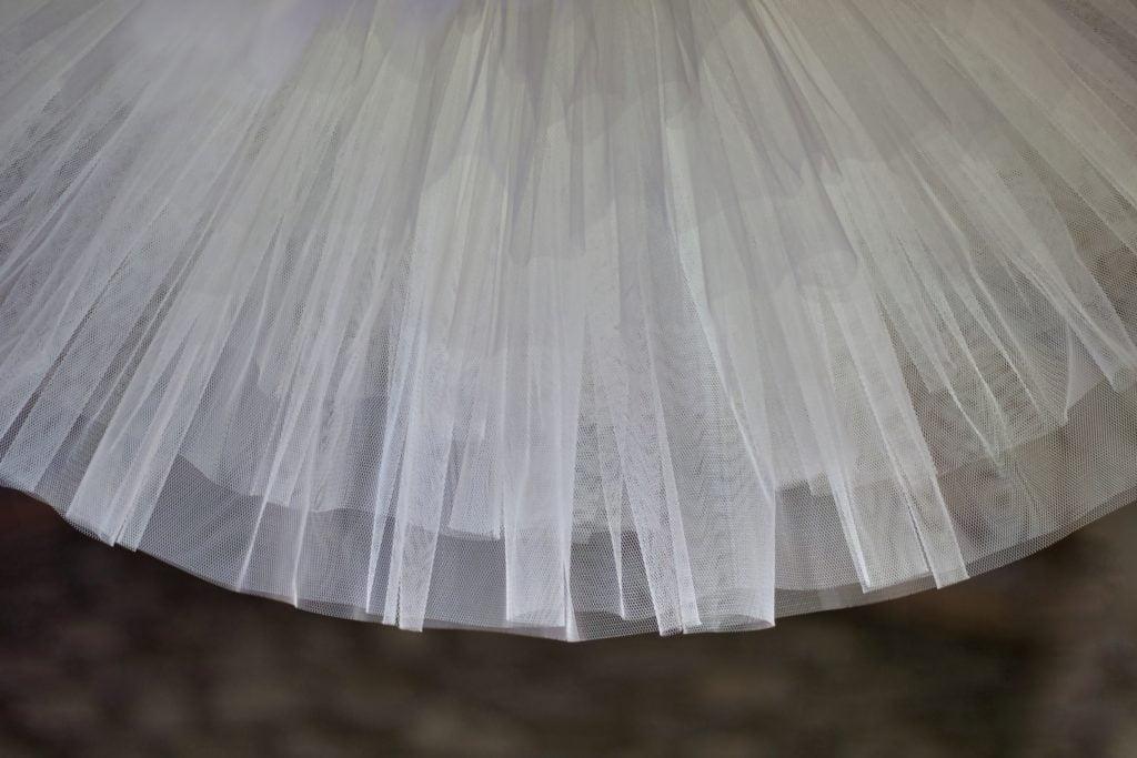 Tutu Tablecloths