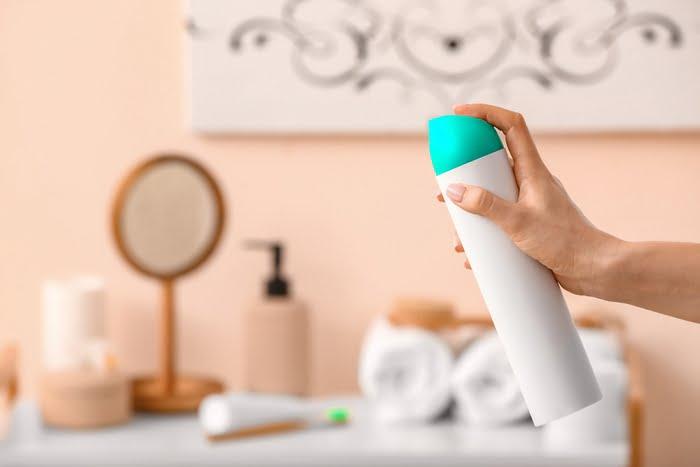 Air Freshener 1