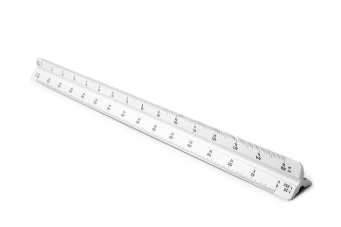 Engineer Scale